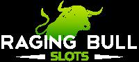 online casino no deposit bonus no playthrough